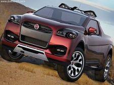 Fiat-Pick-up-concept-romanesc