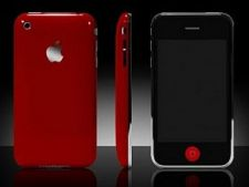 Colorware-iPhone-3G-S