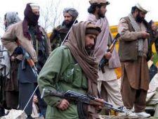590018 0901 talibani pakistan