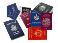 474696 0811 pasaporte