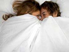 Metodele de contraceptie, iubire fara griji!