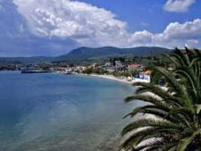 Glyfa Grecia