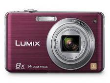 Panasonic-LUMIX-FS30FH20-violet