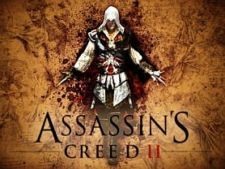 Assassins-Creed-II-Discovery