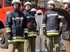 552254 0812 pompieri