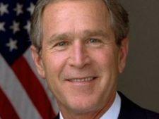 514036 0812 george w bush