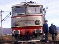 530375 0812 tren 2