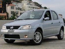 Dacia-Lada-Nissan