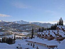 statiuni de schi