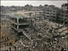 600640 0901 gaza conflict