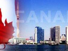 Cum se obtine viza turistica pentru Canada II
