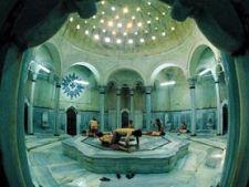 baie turceasca