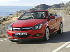Opel-Astra-TwinTop