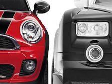 Mini-Rolls-Royce-Accesorii-lux
