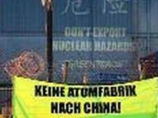 480659 0811 hanau protest centrala nucleara