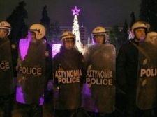 589986 0901 politie