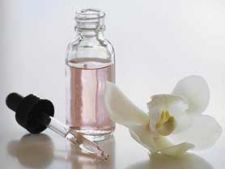 Uleiurile esentiale: frumusete, relaxare si sanatate