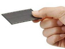 Sharp-Panou-solar-mobil