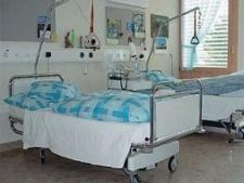 460551 0811 spital 2