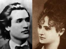 Povesti de dragoste celebre in literatura romana