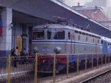 452283 0810 tren