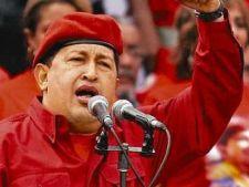 464482 0811 Hugo Chavez