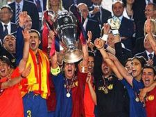 barcelona-champions league