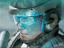 Tom-Clancy-Future-Soldier