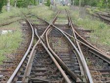 466341 0811 cale ferata