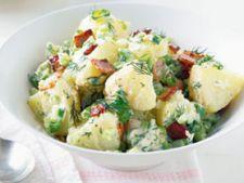 salata_cartofi