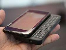 Nokia-N900-Google-Chrome