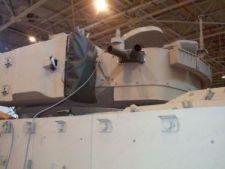 554880 0812 anti racheta sistem