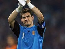600700 0901 casillas
