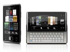 Sony-Ericsson-XPERIA-X2-oficial
