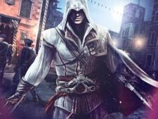 Assassins-Creed-II-A