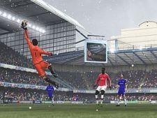 FIFA-2010-EA