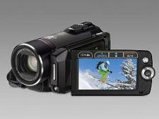 Canon-LEGRIA-HF21