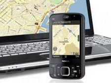 Nokia-Ovi-Maps2