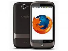 HTC-Google-Mozilla-Android