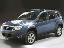 Dacia-Kanjara-SUV