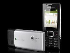 Sony-Ericsson-Elm-eco