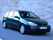 Ford-Focus-second-hand