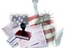 439949 0810 vize SUA