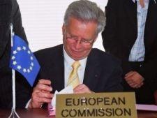 450233 0810 comisia europeana