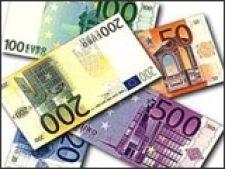 Bani_Taxe