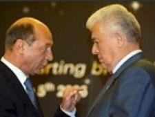 Astrologul rus Pavel Globa prezice unirea Republicii Moldova cu Romania