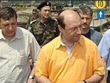 Basescu_Atanasiu