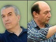 Basescu_tariceanu