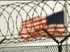 baza americana irak