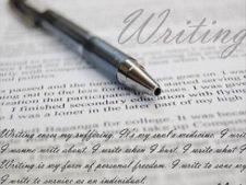 drepturi de autor